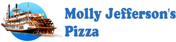 Molly Jefferson's Pizza